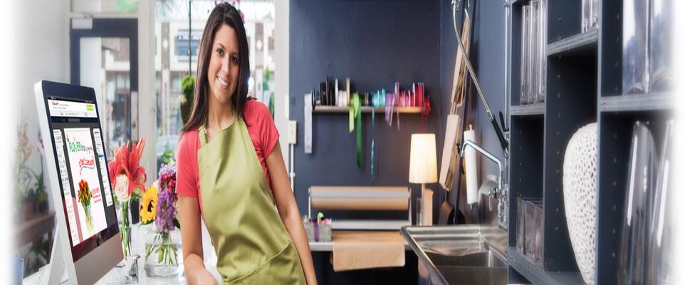 Oriflame Bisnis Mudah Sederhana dan Praktis