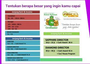 keuntungan jualan oriflame dan bonus point di Oriflame, daftar dan gabung member Oriflame, penghasilan dioriflame, cara kerja oriflame, cara bisnis oriflame