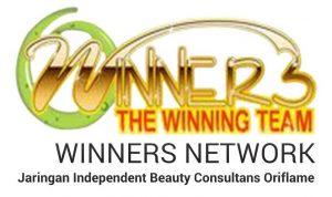 Peluang bisnis Oriflame online bersama jaringan bisnis ...