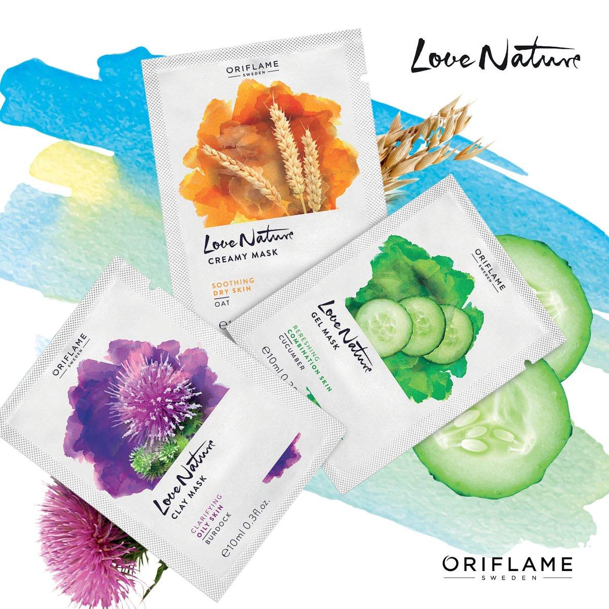 https://id.oriflame.com?store=bisniskosmetikdigital